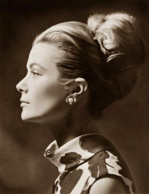 vintage hairstyles hollywood