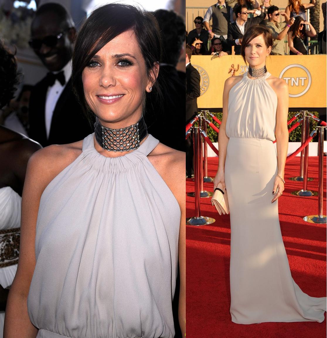 http://3.bp.blogspot.com/-Obc5HRv8yUY/Tya8dKPr1lI/AAAAAAAAEoI/e-j3TywgHJw/s1600/Kristen+Wiig+In+Balenciaga+-+2012+Screen+Actors+Guild+Awards.jpg