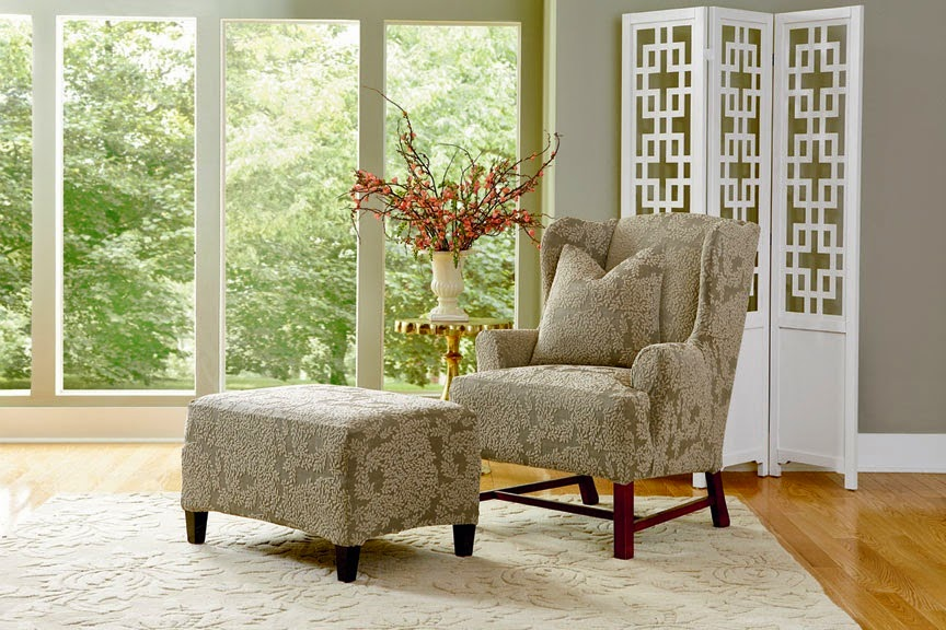 http://www.surefit.net/shop/categories/wing-chair-recliner-and-ottoman-slipcovers-wing-chairs/stretch-forest-wing-chair-slipcover.cfm?sku=43417&stc=0526100001