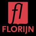http://www.florijnhorloges.nl/