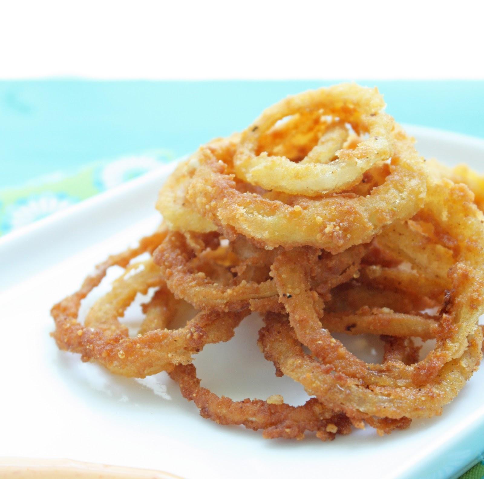ve really been missing onion rings since I went low carb.