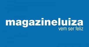 Magazine Luiza - Compre Online