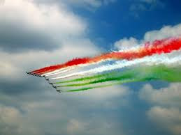 Happy Republic Day 2016 Greetings Cards