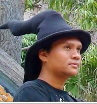 Yusran Darmawan