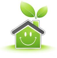 dampak polusi udara - go green