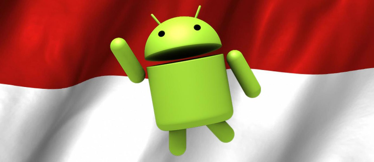 7 Aplikasi Dating Popular di Indonesia