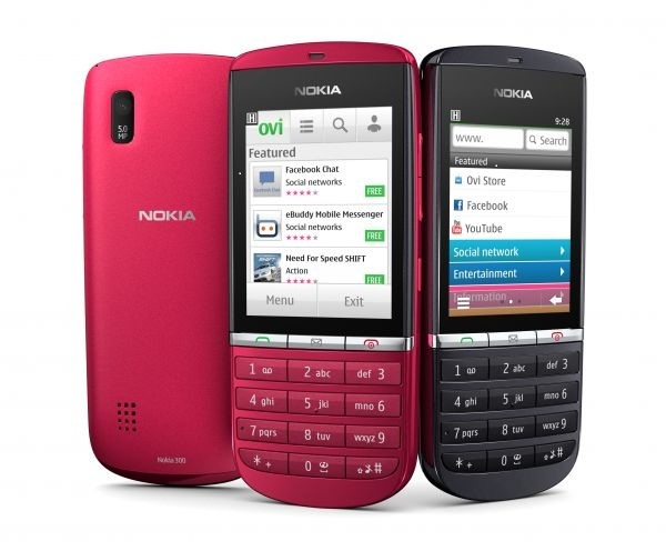 Selain itu, ponsel berdimensi 112.8 x 49.5 x 12.7 mm ini juga memiliki