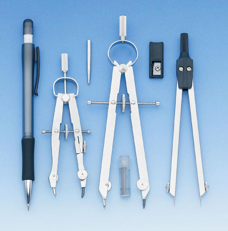 Tools Used In Drafting Equipment Or Instrument : Bansal s wiki fitting tools
