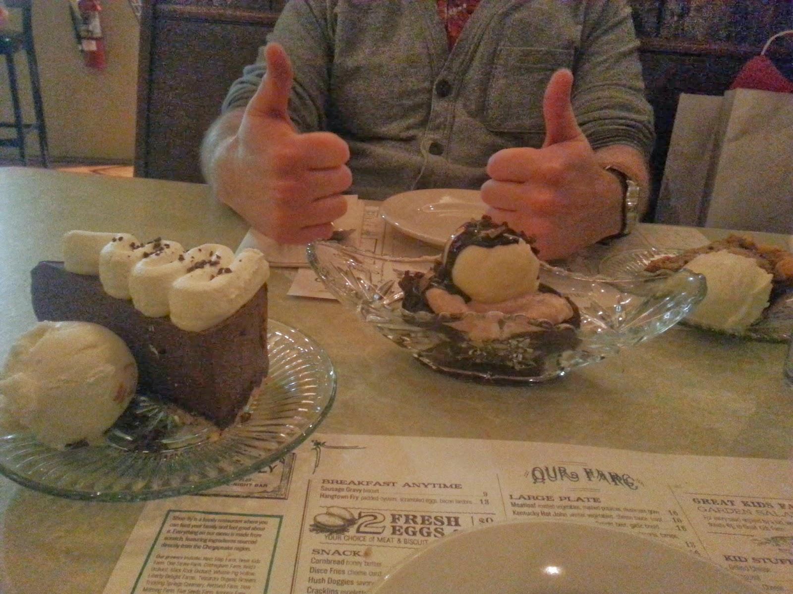 ShooflyDiner_dessert