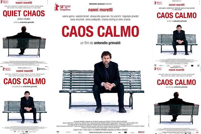 caos-calmo-nanni-moretti-recensione-trailer