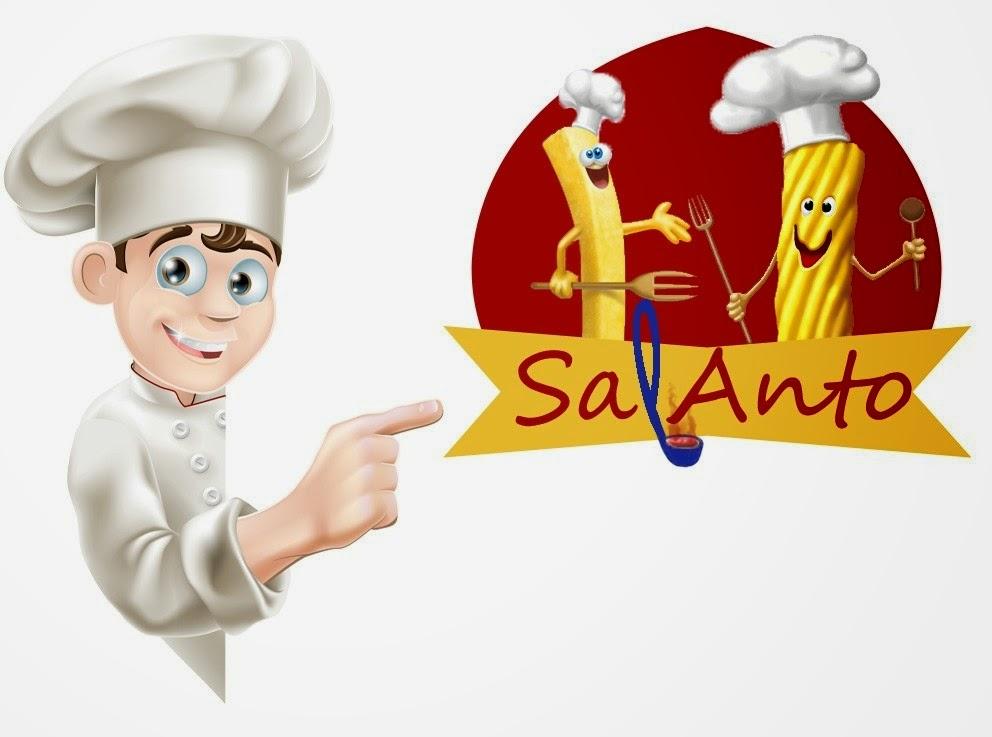 Gastronomia tipica catanese