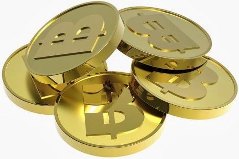 Как да инвестираме в криптосистемата