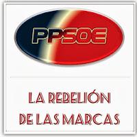 http://unalatadegalletas.blogspot.com.es/2012/02/ortega-y-la-rebelion-de-las-marcas.html