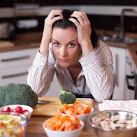 Conheça os alimentos que ajudam a reduzir o estresse