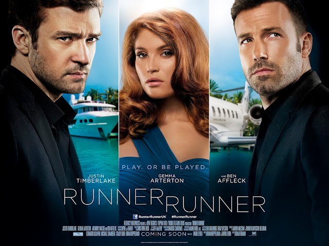 runner-runner-film-poker