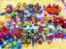 LAMAZE TOYS