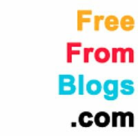 Free From Blogs Directory
