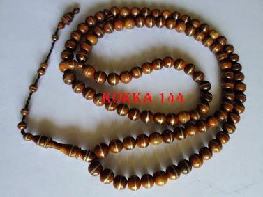 KOKKA 144