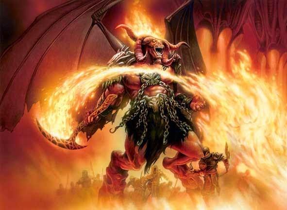 20 Pertanyaan Rasulullah S.A.W kepada Iblis