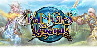 Kings_and_Legends