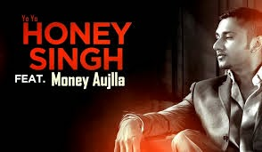 Siftan Song Lyrics Yo Yo Honey Singh & Money Aujla (Mafia Mundeer)