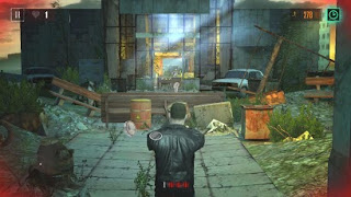 Die Hard 3d Game apk download full