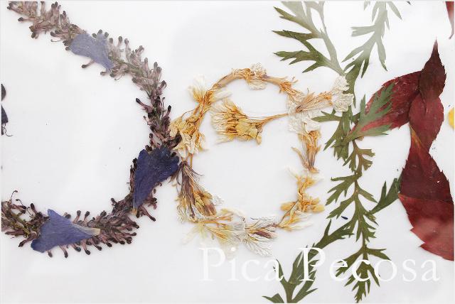cuadro-con-nombre-hecho-flores-secas-prensadas-diy-10