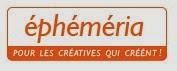 http://ephemeria.com/