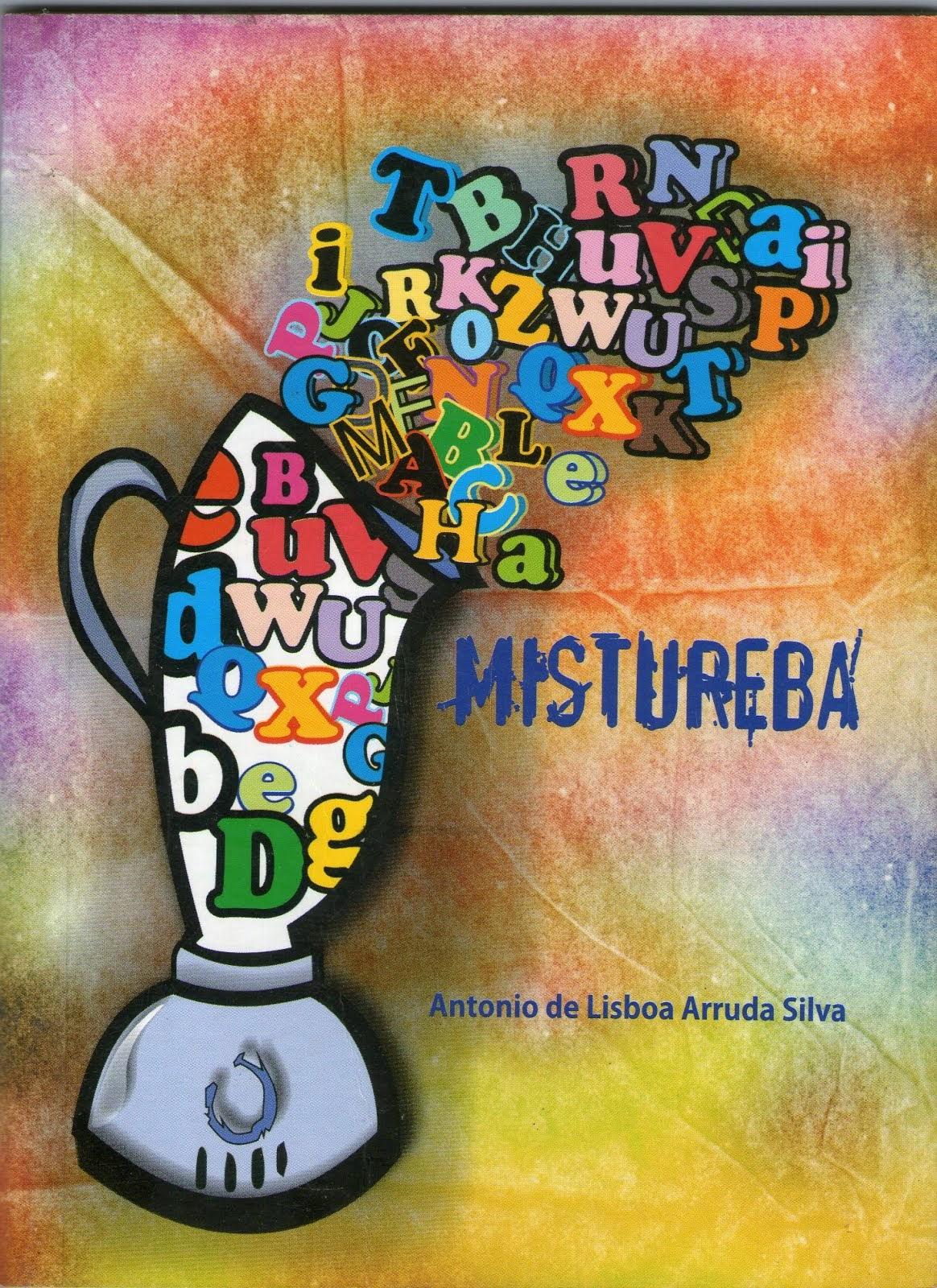 Mistureba