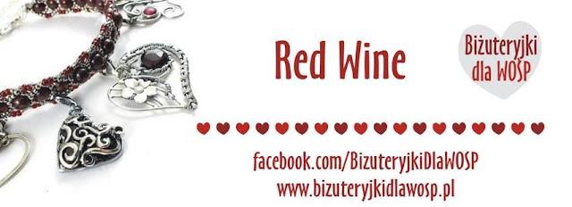 http://aukcje.wosp.org.pl/39-bransoletka-red-wine-bizuteryjki-i2642985