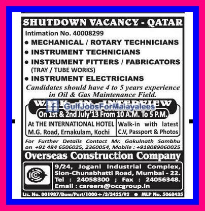 Vacancies For Uae Opening Job Today Dubai Medical Jobs ...