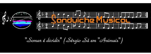 SanduícheMusical
