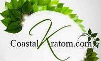 Kratom King Reviews