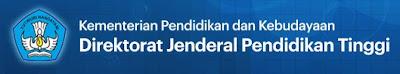 Pengumunan Hasil Seleksi Proposal Luar Negeri Tahun 2012
