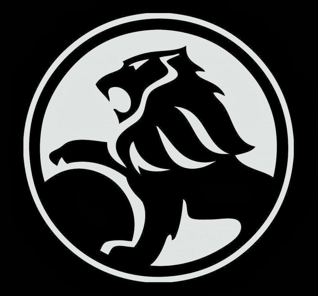 Alfa romeo badge stickers 17