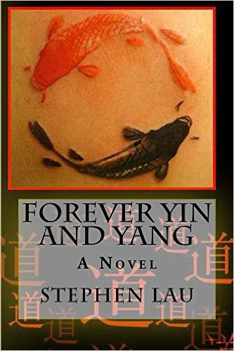 <b>Forever Yin and Yang</b>