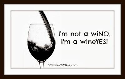 WineYES!