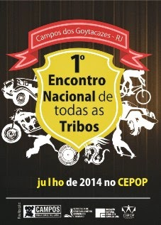 https://www.facebook.com/pages/Moto-Club-de-Campos/315586185182888?sk=events#!/events/231509600388926/