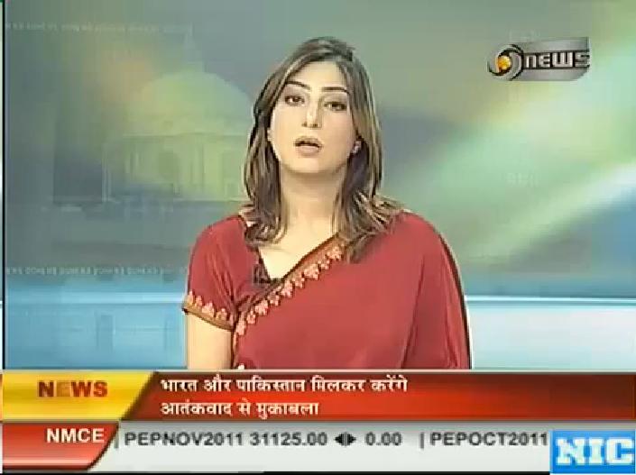 sakal bhatt dd news 215 - YouTube