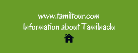 Tamil Tour
