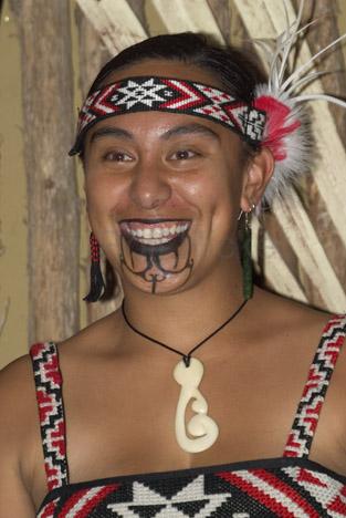 Maori Tattoos on Mundo Tatuado  Tatuagens Maori   Teu Corpo Claro E Perfeito