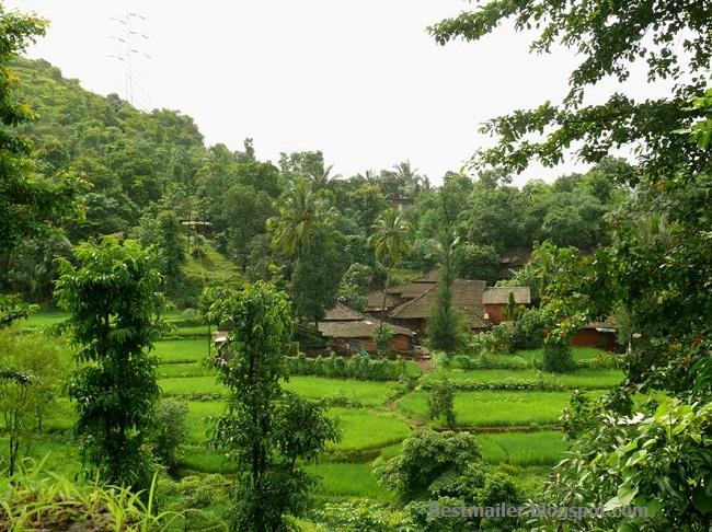 Konkan photos.10