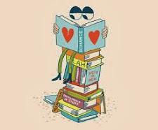 Yo leo