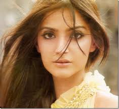 Top 10 Most Beautiful Bollywood Actresses 2013
