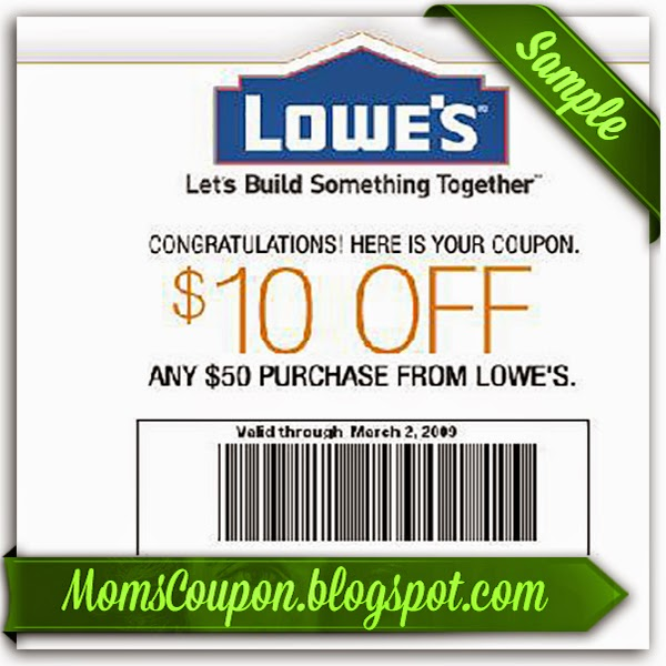 graphic relating to Lowes Printable Coupons called Lowes printable discount codes : Expert extensions coupon