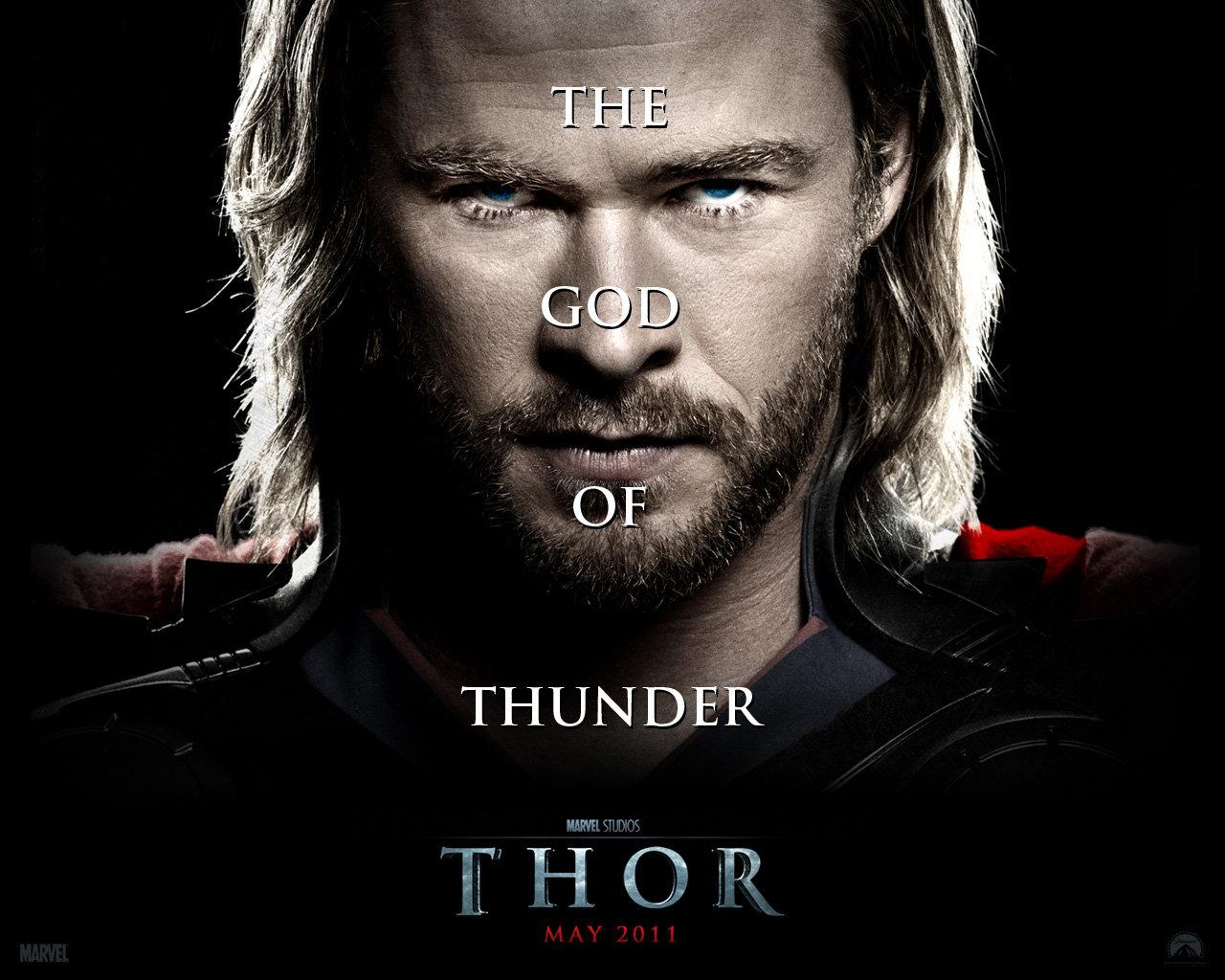 http://3.bp.blogspot.com/-OcBUTjxJ0tw/Tv05cdQj2rI/AAAAAAAACls/qmljulPQD2Q/s1600/Thor-Wallpaper-01.jpg