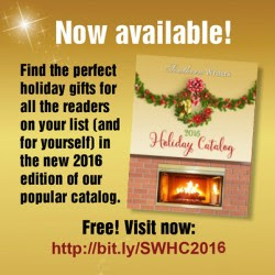 Free Holiday Catalog