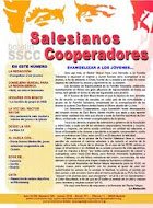 Boletín SSCC on line
