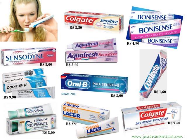 Dicas De Dentista Maio 2011