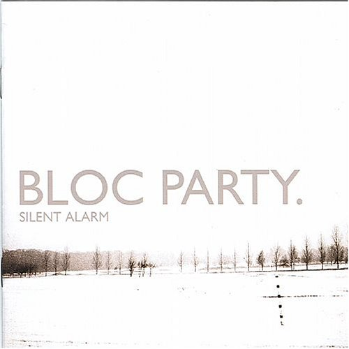 Silent Alarm movie